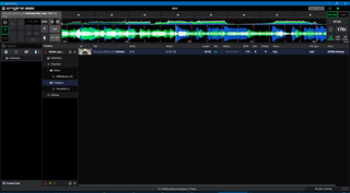 Screenshot 2018-12-02 09.21.24.png